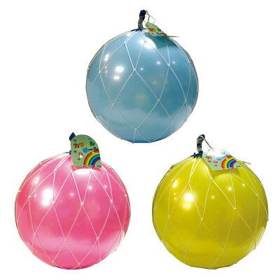 10インチ カラフルボール 色 オモチャ おもちゃ スポーツ玩具