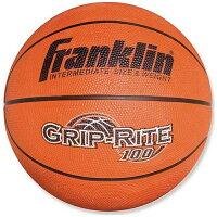 フランクリン FRANKLIN 5号 バスケットボール