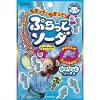 クラシエ ぷちっとソーダ シャリッとソーダ味 30g