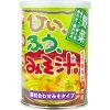 かねさ C22 ひいふうみそ汁 野菜 218g