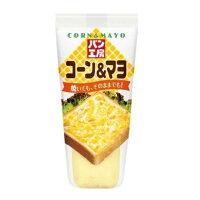パン工房 コーン&マヨ(150g)