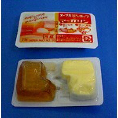 アヲハタ VDイチゴ&バター風味クリーム 13g×4