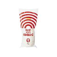 QP タルタルソース 袋 1kg