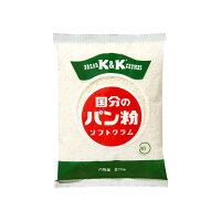 K&K グリーンKKパン粉 270g