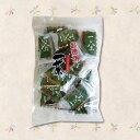久保山米菓 つつみ一茶 袋 20枚