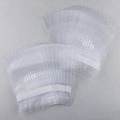 カイハウス 低温調理機 専用真空袋 Mサイズ DK5130(20枚入)