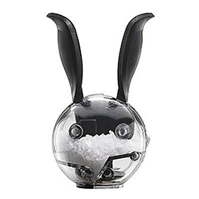 貝印 ミニソルトボール CF0257(1個)