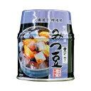 サンヨー みつ豆 黒みつ(225g)