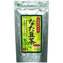 寿老園 なた豆茶 国産 ティーパック(3g*15袋入)