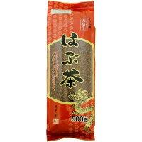 寿老園 決明子 はぶ茶(500g)