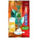 寿老園 ほうじ茶 ティーパック(5g*50袋入)