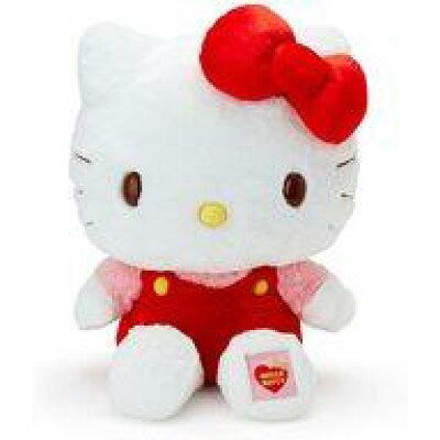 ハローキティ 特大ぬいぐるみ   ピンクhello kitty/サンリオ/sanrio/kt/キティちゃん/特大ヌイグルミ/ヌイグルミ/キティドール/特大/ビッグサイズ