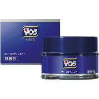 VO5 forMEN ブルーコンディショナー 無香性(85g)