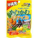 かむかむ 沖縄パイナップル 30g