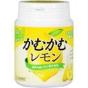 かむかむ 瀬戸内レモン ボトル 120g