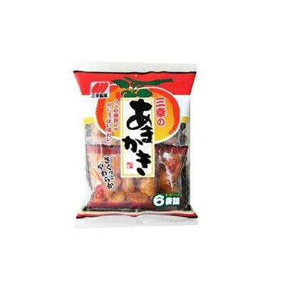 三幸製菓 あまかき 105g