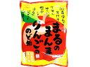 佐久間製菓 まるのまんまりんごののど飴 83g