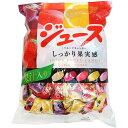 ジュースキャンデー 業務用(1kg)