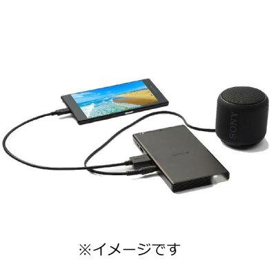 ソニーエナジー・デバイス SONY MP-CD1