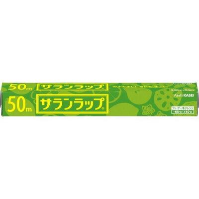サランラップ 30cm*50m(1本入)