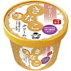 ゆるり日和 きなこクリーム(135g)