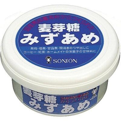 Pカップ 麦芽糖みずあめ(265g)