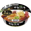 京都 らぁ麺とうひち 鶏醤油らぁ麺(118g)