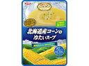 SSK シェフズリザーブ 北海道産コーンの冷たいスープ 160g
