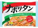 五木食品 ナポリタン 2食 315g