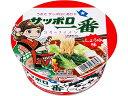 サンヨー食品 サッポロ一番しょうゆ味どんぶり(キャンペーン