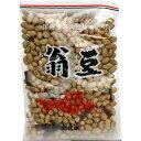創健社 翁豆(おきなまめ)(170g)