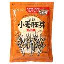 創健社 小麦胚芽粉末 400g