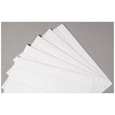 日本製紙クレシア オイル吸着マット 60900 1箱