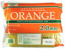 昭和 オレンジスパゲティ 2.0mm 4kg