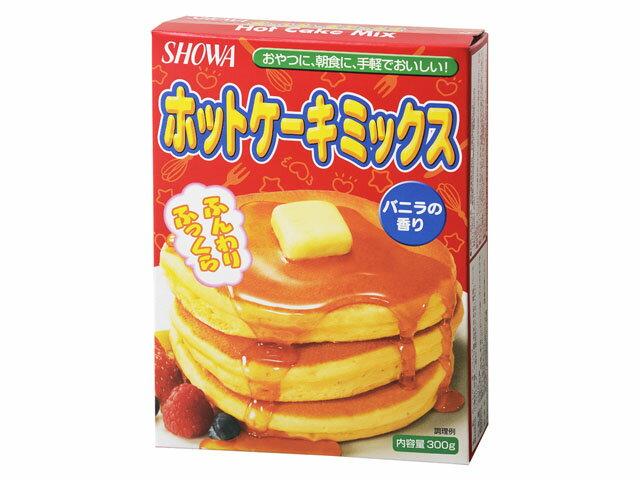 ケーキ ミックス ホット 昭和 昭和 ホット