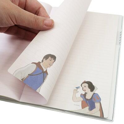 ディズニー 2020年 スケジュール帳 手帳 月間L アリエル S2949032