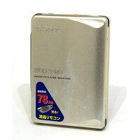 SONY WM-EX900(N)