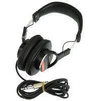 SONY モニターヘッドホン MDR-CD900ST