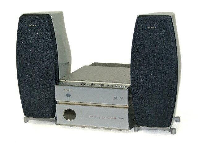 楽天市場 ソニー sony スーパーオーディオcd dvd搭載コンポ cmt se7 w 価格比較 商品価格ナビ dvd搭載コンポ cmt se7 w