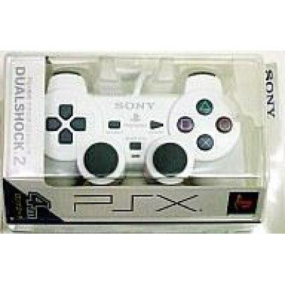 SONY DESR-10 PSX用コントローラ