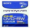 SONY DMW30