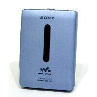 SONY WM-EX651(L)