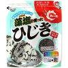 島乃香 藻塩ひじき 48g