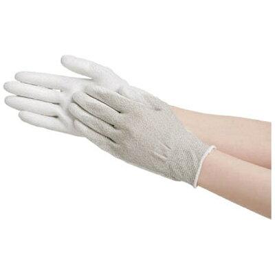 A0120制電パームフィット手袋 Mサイズ A0120M 3308 3839851