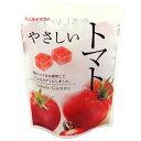 杉本屋製菓 やさしいトマト 42g