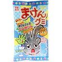 杉本屋製菓 まけんグミ サイダー味 15g