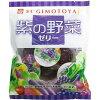 紫の野菜ゼリー(6個入)