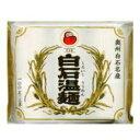 白石興産 だるま白石温麺 100gX3