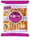 三立製菓 お徳用 平家パイ 15枚