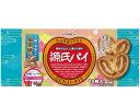 三立製菓 源氏パイ 塩黒糖味 14枚